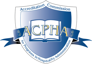 ACPHA