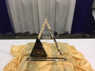 John Purdue Memorial Award